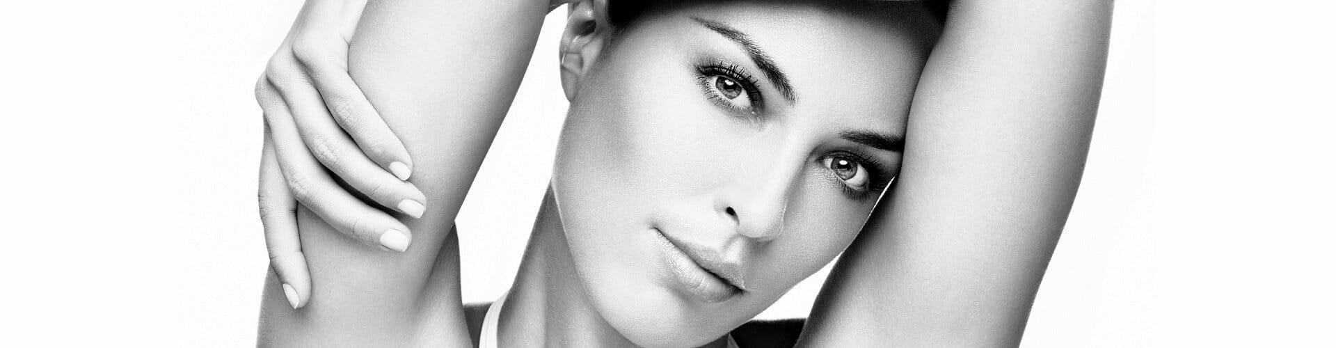 03-Sothys-Stunning-Woman-BellaHelena-2013