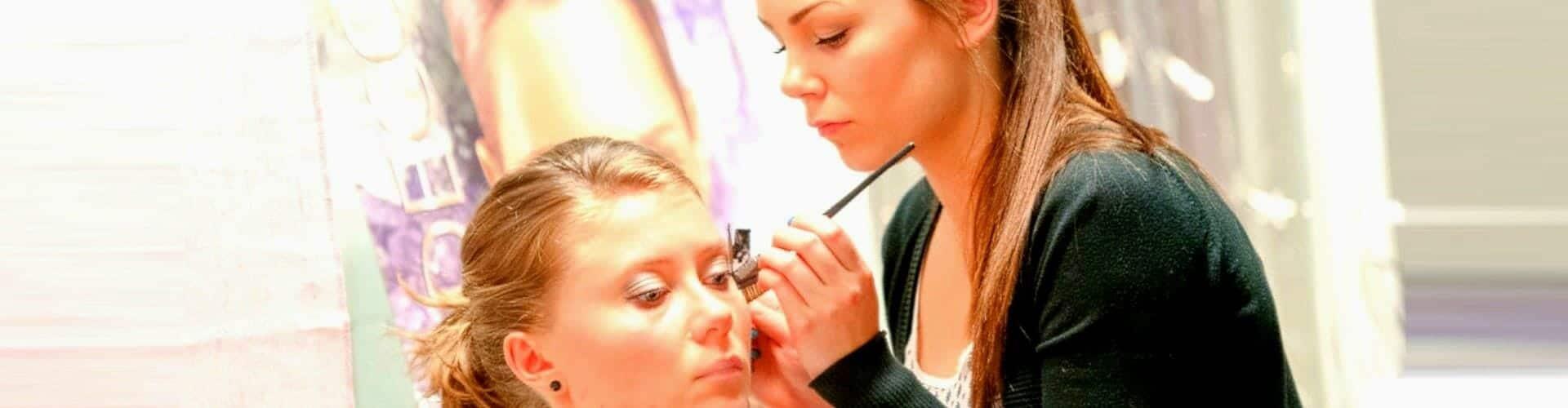 10-BellaFemme-Makeup-Event-2012-BellaHelena