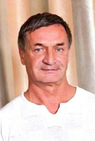 Viktor Botox Täyttöainehoidot Kauneushoitola BellaHelena Oulu Finland