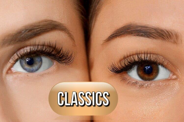 001-klassiset-ripsipidennykset-kauneushoitola-bellahelena-oulu-nayttaa-upealta-750x500-classics-button