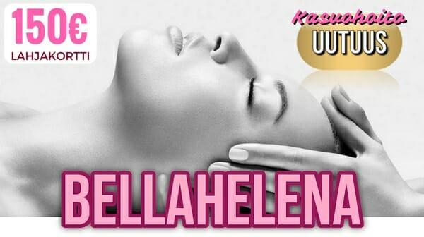 003-bellahelena-kaleva-nappaa-fi-mainos-2016-derma-solution-kasvohoito