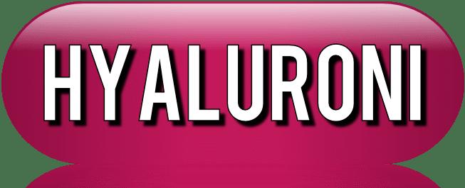 Hyaluroni redpink button Kauneushoitola BellaHelena Oulu Helena Paris Oy Helena ja Markku Tauriainen 2017 - Ajan Varaaminen Täyttöhoitoon