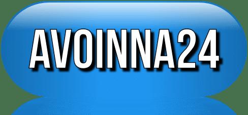 Avoinna24-Button-Kauneushoitola-BellaHelena-Oulu Suomi 100 Finland