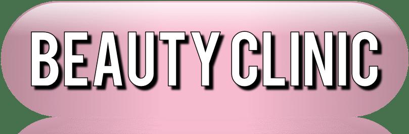 Beauty Clinic Button Botox Hyaluroni Mesolangat Vampyyrihoidot Kauneushoitola BellaHelena Oulu Helena Paris Oy Helena ja Markku Tauriainen 2017 - Ajan Varaaminen Täyttöhoitoon