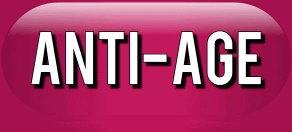 Dermia Solution Anti-Age Kasvohoito Uutuus Nyt Oulussa