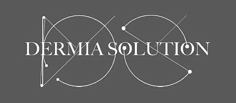 Dermia Solution Cosmetics Kauneushoitola BellaHelena Oulu Finland