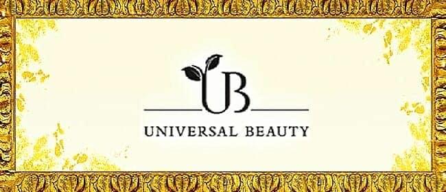 UB Täyteainehoidot kauneusklinikka päivä beauty clinic Kauneushoitola BellaHeena